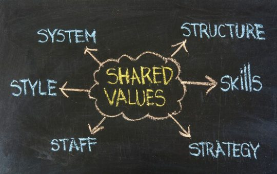 Lean Culture defining and understanding it